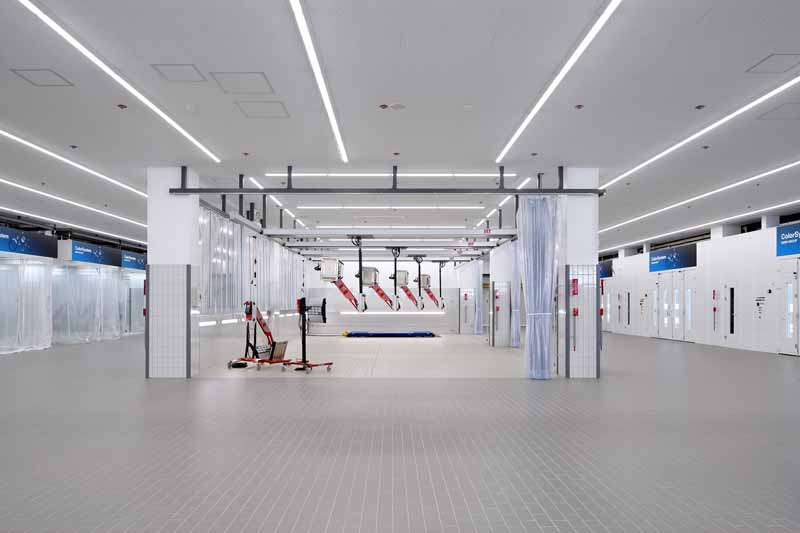 bmw-tokyo-opened-a-new-service-center-kiba-service-center20160416-2