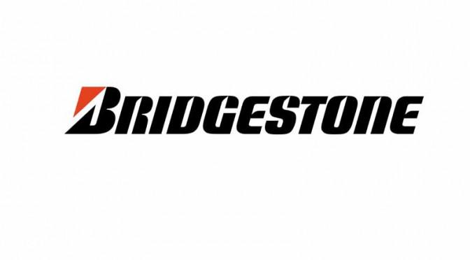 ブリヂストン、東京モーターサイクルショーに出展。タイヤ開発の独自技術アルティメットアイ等を展示