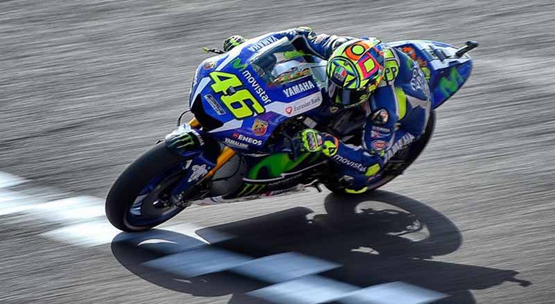 moto-gp2016-·-second-leg-argentina-marquez-victory-rossi-second-place20160404-8