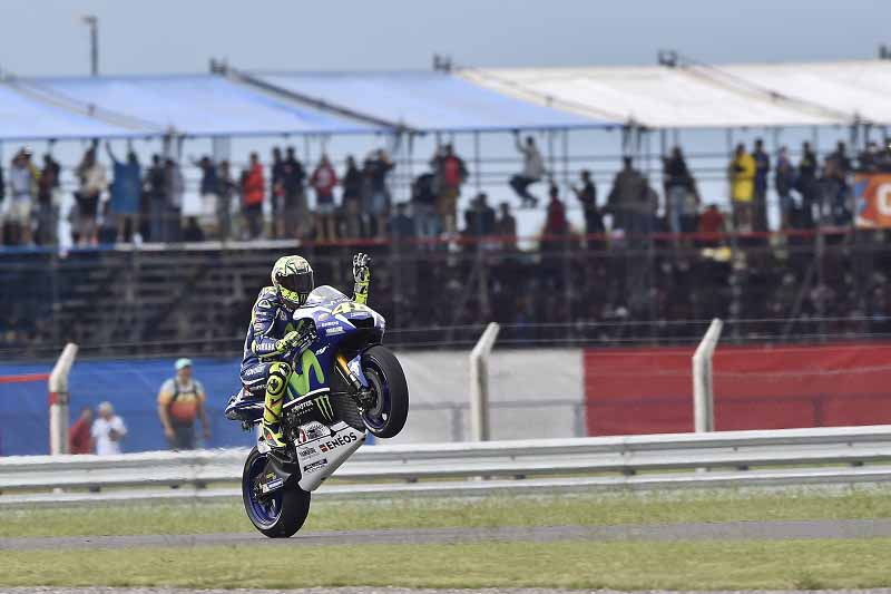 moto-gp2016-·-second-leg-argentina-marquez-victory-rossi-second-place20160404-2