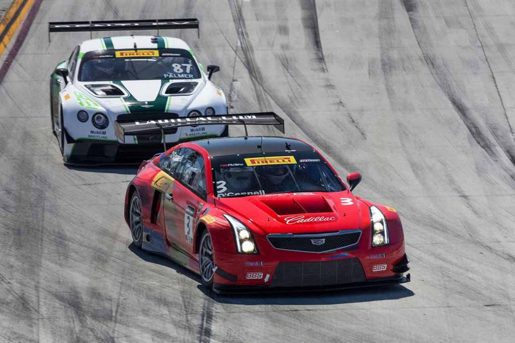 cadillac-racing-cadillac-ats-v-r-also-rise-to-the-podium-third-round20160419-1