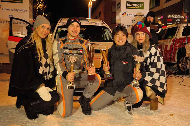 challenge-to-toyota-gazu-racing-nurturing-young-drivers-wrc-round-8-of-rally-finland20160407-2