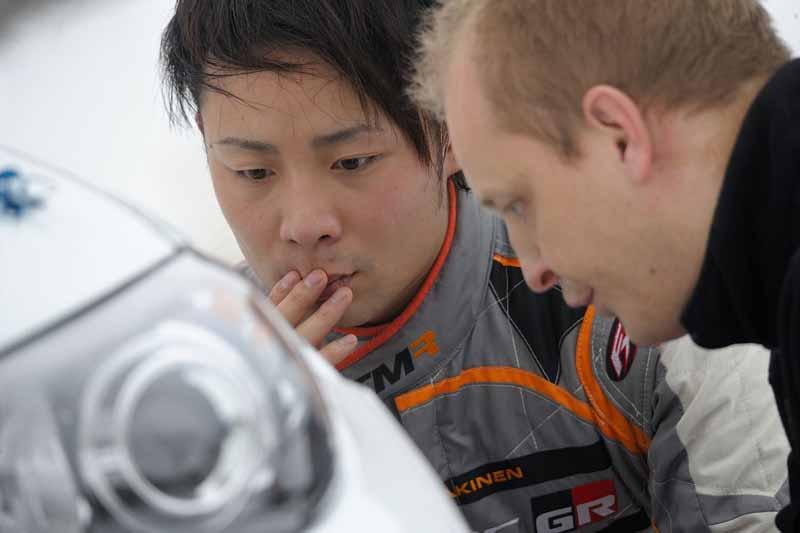 challenge-to-toyota-gazu-racing-nurturing-young-drivers-wrc-round-8-of-rally-finland20160407-3