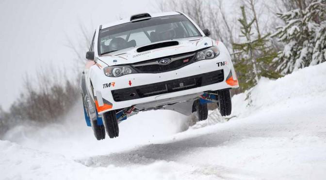 challenge-to-toyota-gazu-racing-nurturing-young-drivers-wrc-round-8-of-rally-finland20160407-5