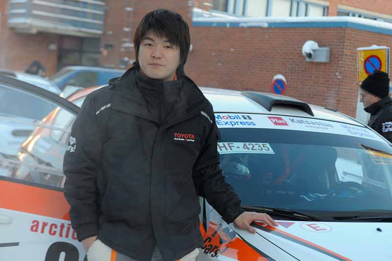 challenge-to-toyota-gazu-racing-nurturing-young-drivers-wrc-round-8-of-rally-finland20160407-7