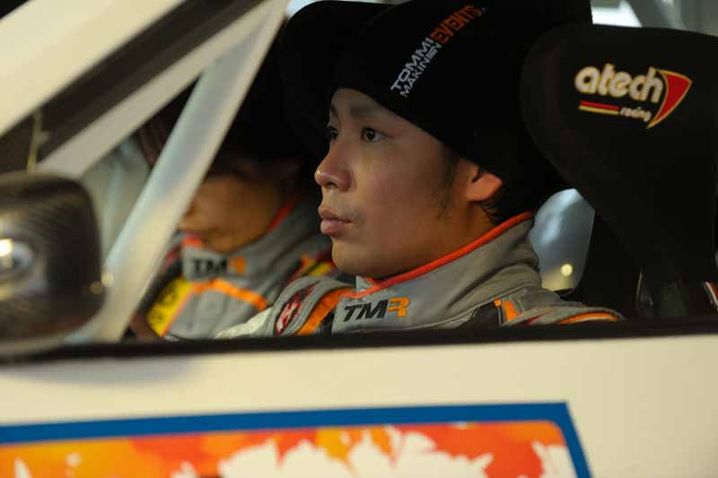 challenge-to-toyota-gazu-racing-nurturing-young-drivers-wrc-round-8-of-rally-finland20160407-8