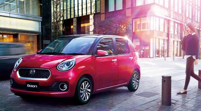 daihatsu-a-small-passenger-car-boone-full-model-change20160412-1