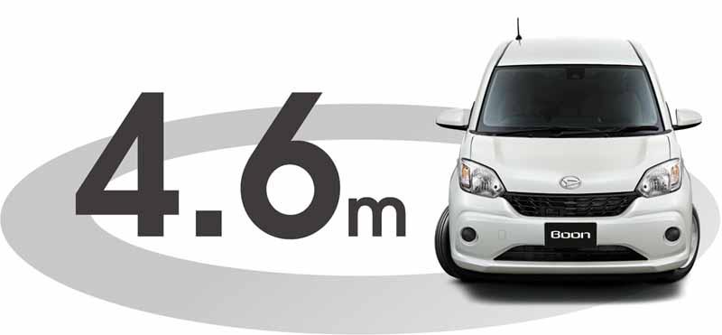 daihatsu-a-small-passenger-car-boone-full-model-change20160412-11