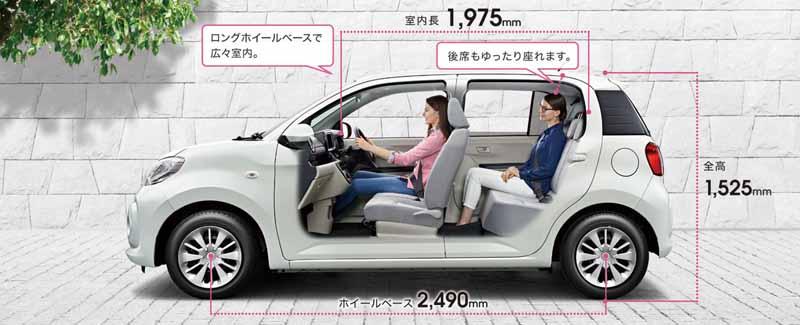 daihatsu-a-small-passenger-car-boone-full-model-change20160412-13