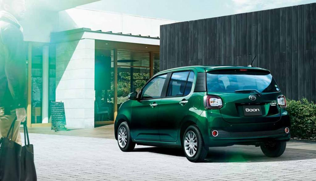 daihatsu-a-small-passenger-car-boone-full-model-change20160412-15