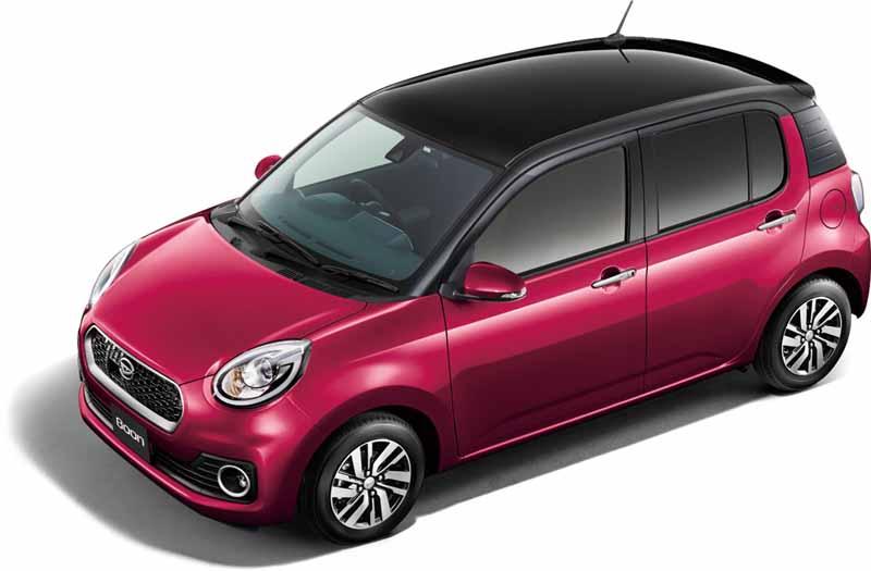 daihatsu-a-small-passenger-car-boone-full-model-change20160412-3