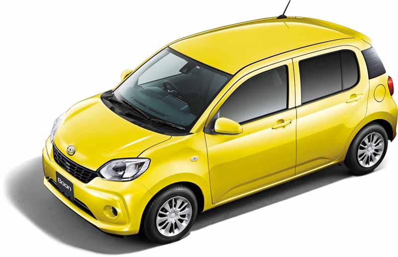 daihatsu-a-small-passenger-car-boone-full-model-change20160412-4