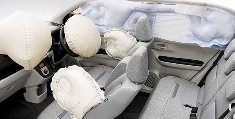 daihatsu-a-small-passenger-car-boone-full-model-change20160412-5