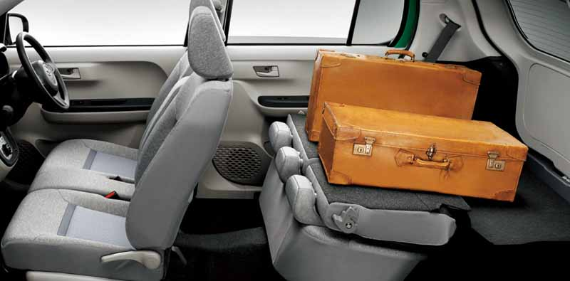 daihatsu-a-small-passenger-car-boone-full-model-change20160412-8