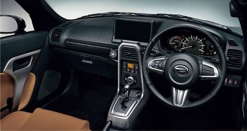 daihatsu-improved-part-a-light-open-sports-car-copen-expand-the-choice-of-outside-and-interior20160404-2