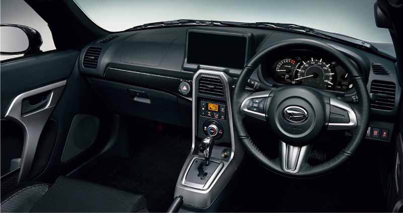 daihatsu-improved-part-a-light-open-sports-car-copen-expand-the-choice-of-outside-and-interior20160404-3