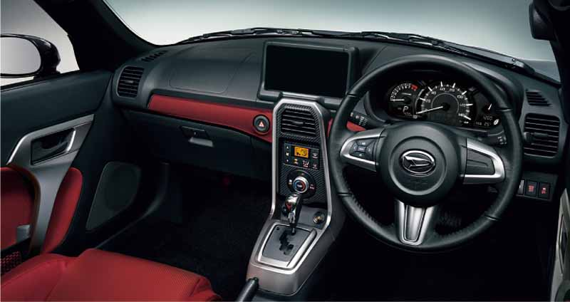 daihatsu-improved-part-a-light-open-sports-car-copen-expand-the-choice-of-outside-and-interior20160404-4