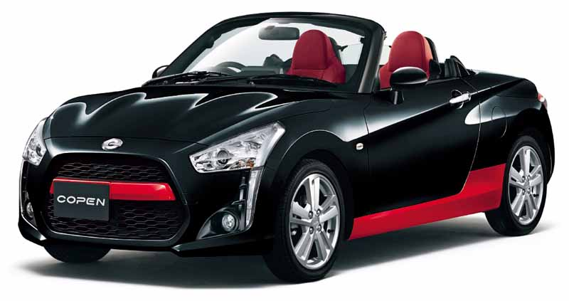 daihatsu-improved-part-a-light-open-sports-car-copen-expand-the-choice-of-outside-and-interior20160404-5