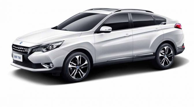 dongfeng-nissan-unveiled-the-young-target-new-suv-venucia-t90-in-beijing20160426-1