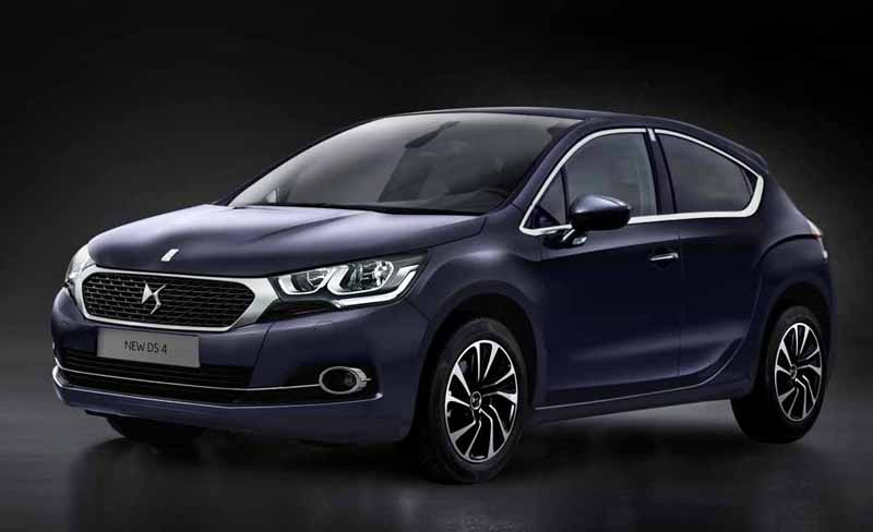 ds-brand-launched-the-new-ds4-ds4-crossback20160401-1
