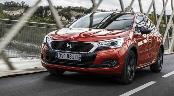 ds-brand-launched-the-new-ds4-ds4-crossback20160401-10