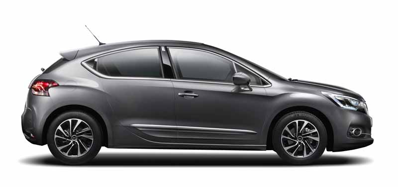 ds-brand-launched-the-new-ds4-ds4-crossback20160401-2