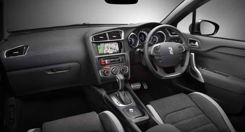 ds-brand-launched-the-new-ds4-ds4-crossback20160401-4