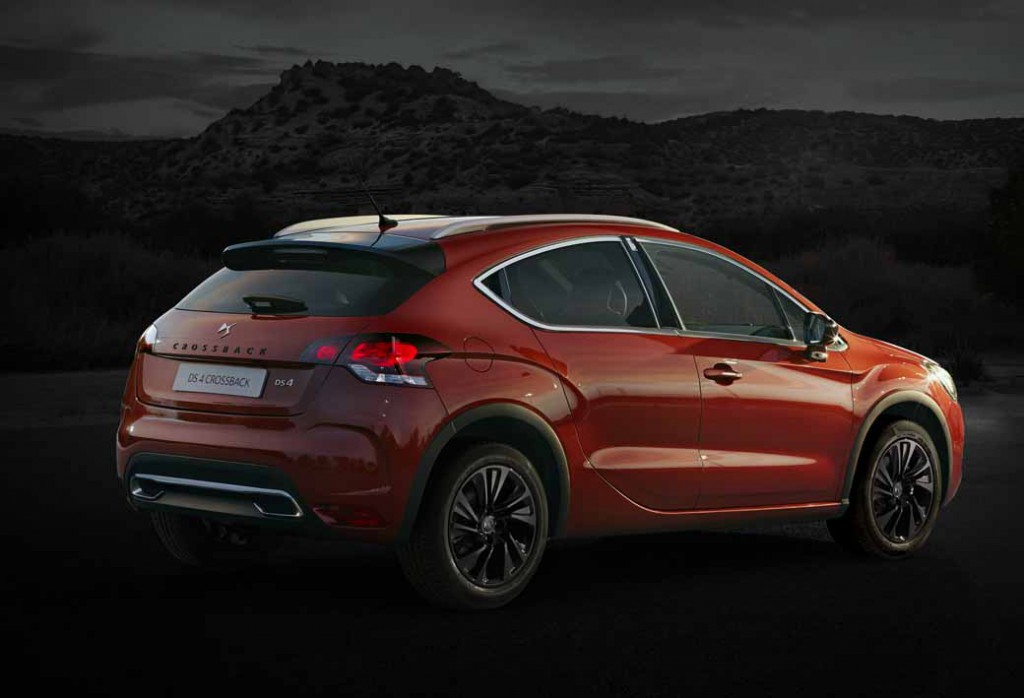 ds-brand-launched-the-new-ds4-ds4-crossback20160401-9