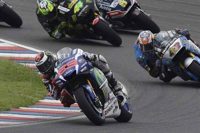 moto-gp2016-·-second-leg-argentina-marquez-victory-rossi-second-place20160404-1