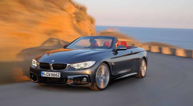 equipped-with-a-new-generation-engine-in-the-bmw-4-series-coupe-convertible-gran-coupe20160422-1