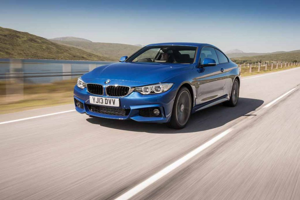 equipped-with-a-new-generation-engine-in-the-bmw-4-series-coupe-convertible-gran-coupe20160422-2