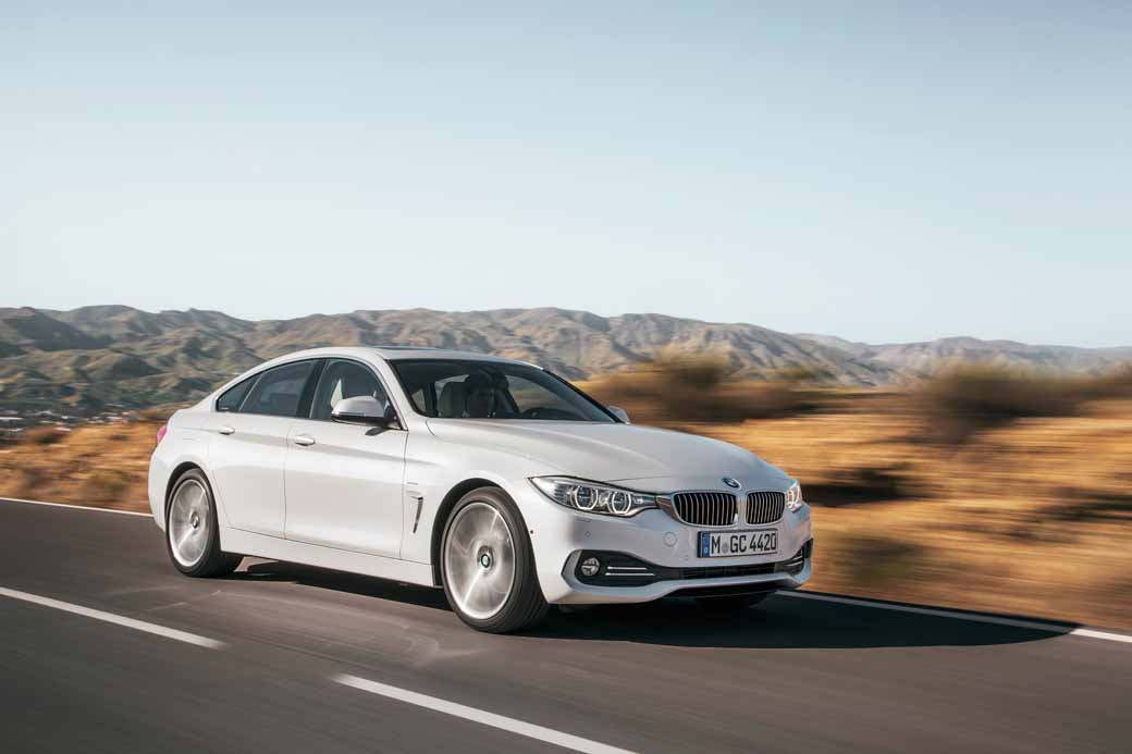 equipped-with-a-new-generation-engine-in-the-bmw-4-series-coupe-convertible-gran-coupe20160422-3
