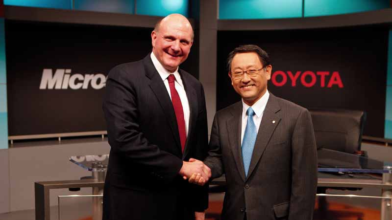 established-toyota-motor-corporation-the-aggregation-and-analysis-company-of-microsoft-and-vehicle-data-in-the-united-states20160405-20