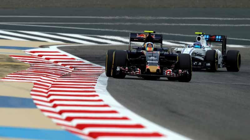 f1-bahrain-gp-held-early-mclaren-honda-camp-emerged-in-fp3-fastest20160402-11