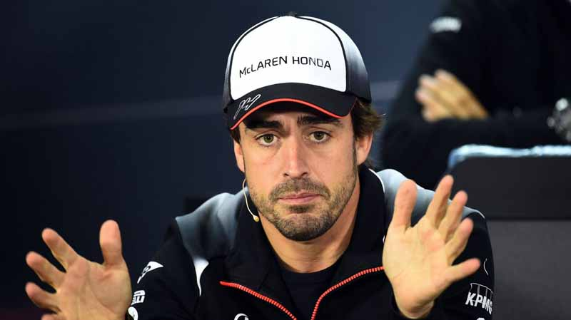 f1-bahrain-gp-held-early-mclaren-honda-camp-emerged-in-fp3-fastest20160402-13