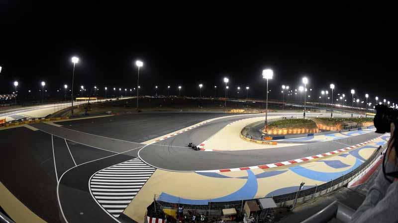 f1-bahrain-gp-held-early-mclaren-honda-camp-emerged-in-fp3-fastest20160402-2