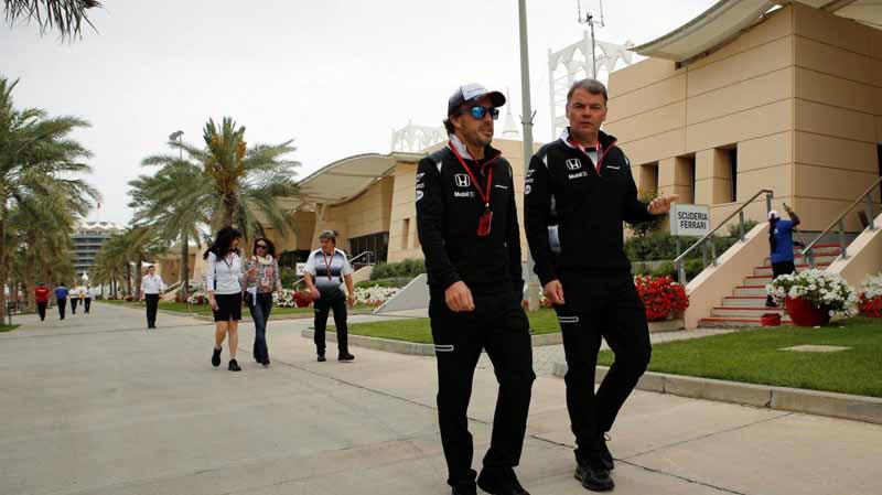 f1-bahrain-gp-held-early-mclaren-honda-camp-emerged-in-fp3-fastest20160402-20