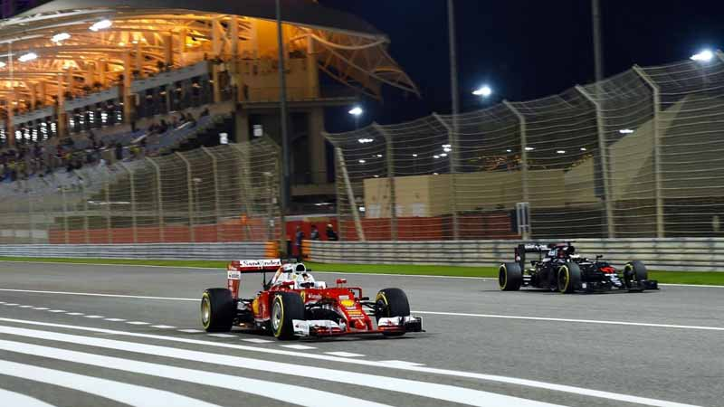 f1-bahrain-gp-held-early-mclaren-honda-camp-emerged-in-fp3-fastest20160402-23