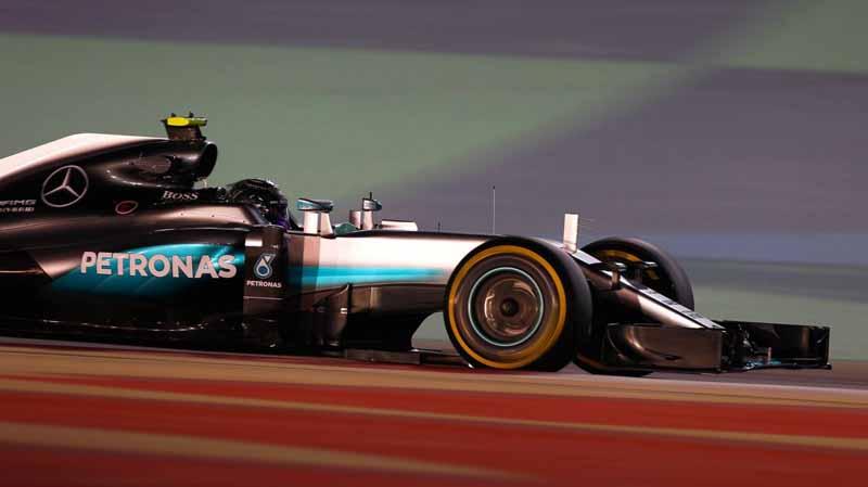 f1-bahrain-gp-held-early-mclaren-honda-camp-emerged-in-fp3-fastest20160402-25