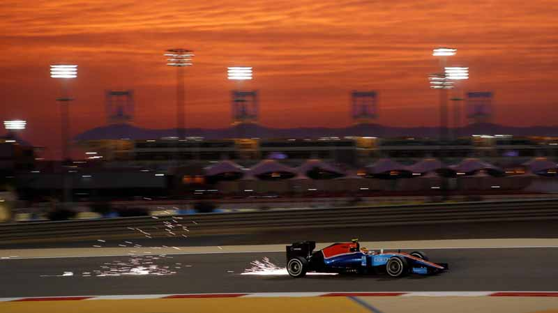 f1-bahrain-gp-held-early-mclaren-honda-camp-emerged-in-fp3-fastest20160402-27