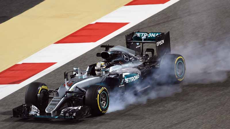f1-bahrain-gp-held-early-mclaren-honda-camp-emerged-in-fp3-fastest20160402-3