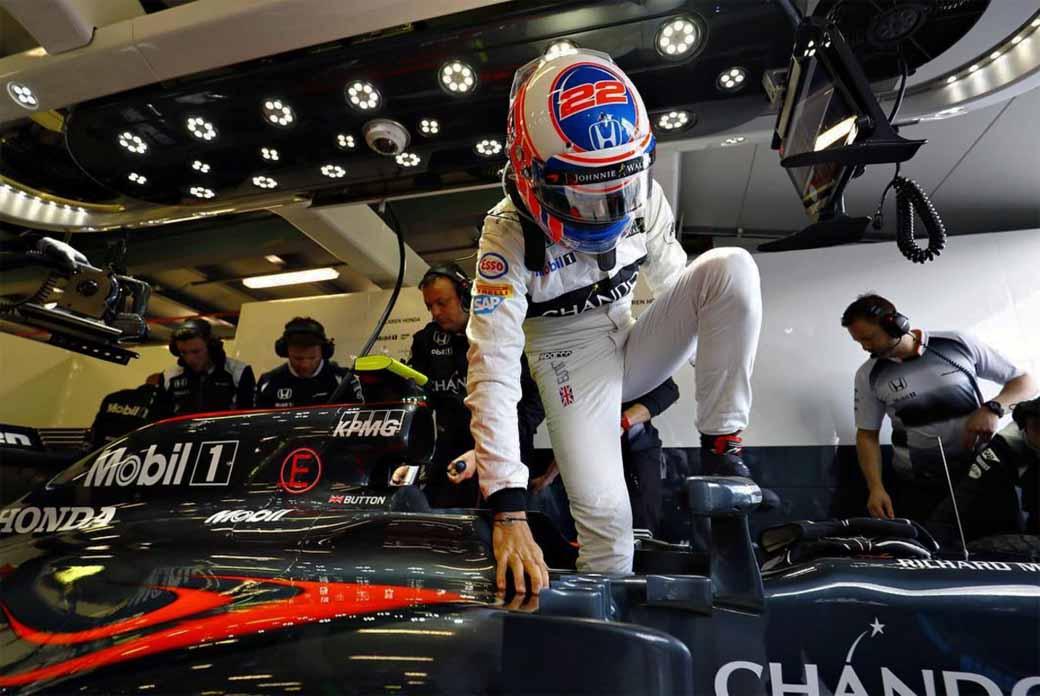 f1-bahrain-gp-held-early-mclaren-honda-camp-emerged-in-fp3-fastest20160402-30