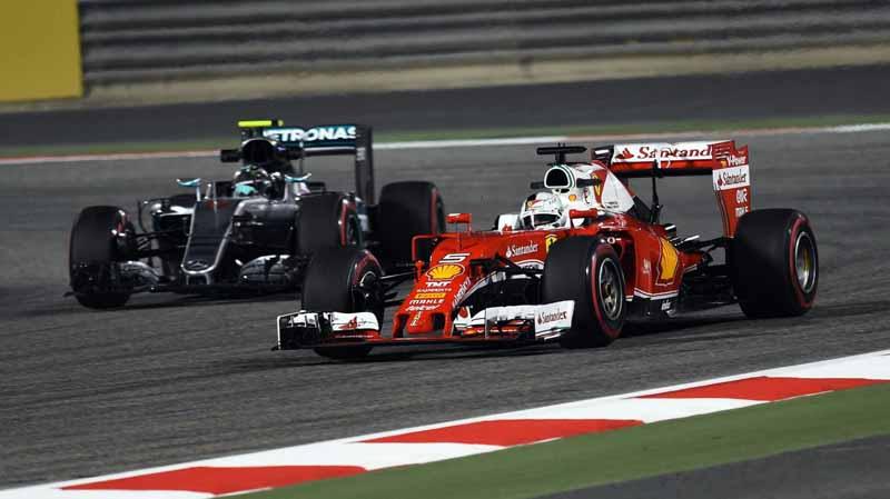 f1-bahrain-gp-held-early-mclaren-honda-camp-emerged-in-fp3-fastest20160402-4