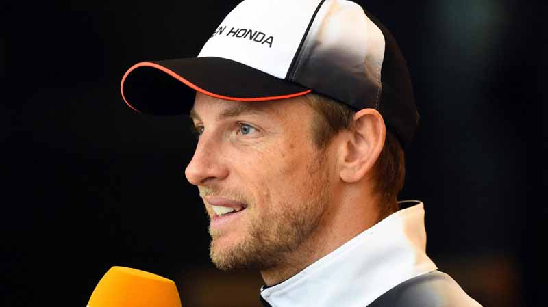 f1-bahrain-gp-held-early-mclaren-honda-camp-emerged-in-fp3-fastest20160402-8