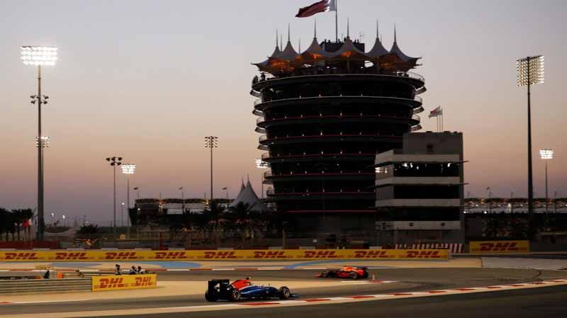 f1-bahrain-gp-qualifying-pp-hamilton-honda-camp-sinks-to-12-14th20160403-12