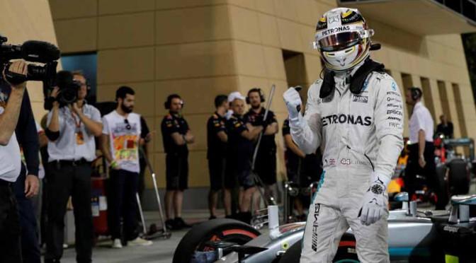 f1-bahrain-gp-qualifying-pp-hamilton-honda-camp-sinks-to-12-14th20160403-19