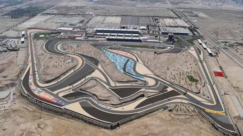 f1-bahrain-gp-qualifying-pp-hamilton-honda-camp-sinks-to-12-14th20160403-34