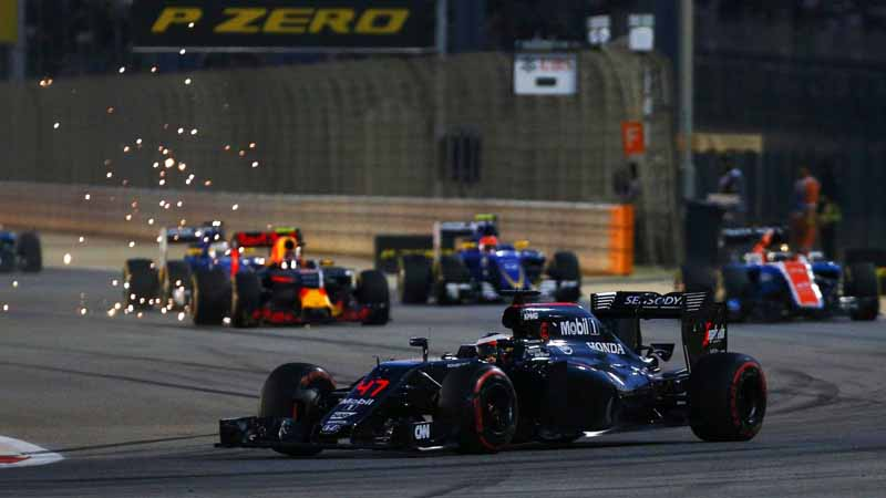 f1-bahrain-gp-rosberg-2-game-winning-streak-first-race-first-winning-bandorun-of-mclaren-honda20160404-12