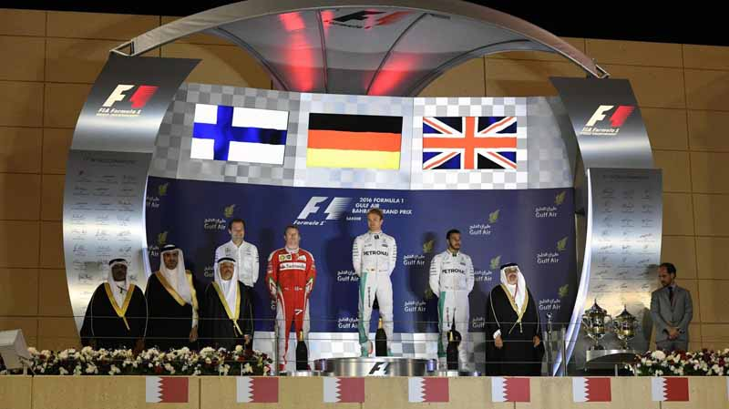 f1-bahrain-gp-rosberg-2-game-winning-streak-first-race-first-winning-bandorun-of-mclaren-honda20160404-13