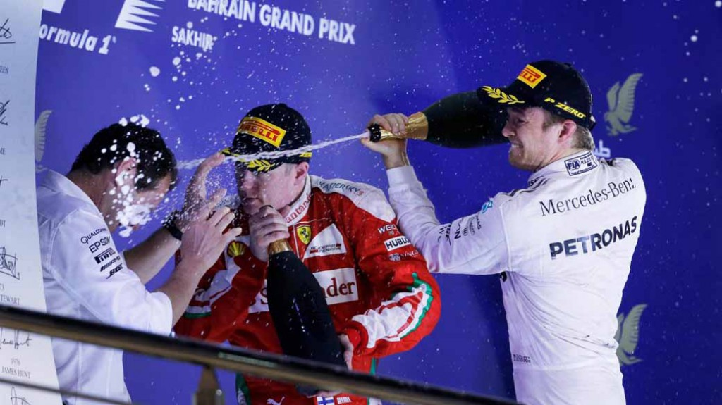 f1-bahrain-gp-rosberg-2-game-winning-streak-first-race-first-winning-bandorun-of-mclaren-honda20160404-18